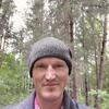Dmitriy, 41, Vereshchagino
