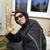 иван, 27, г.Миасс