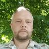 Сергей Ершов, 43, г.Москва