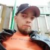 Сергей, 31, г.Белосток