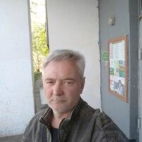 Евгений, 51 год, Скорпион, Москва