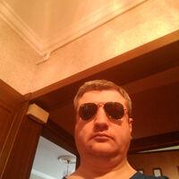 Farid, 47 лет, Близнецы, Баку