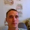 Игорь, 40, г.Каменск-Уральский