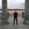 кенан, 40, г.Свободный