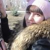 Юлия, 35, г.Каменское