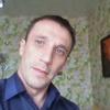 руслан, 33, г.Ярославль