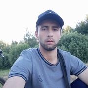 Магомед 30 Орехово-Зуево