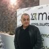Murad, 49, г.Батуми