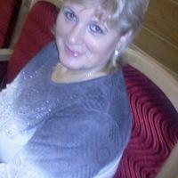 Svetlana, 58 лет, Овен, Александров