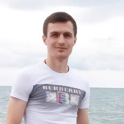 Макс 38 Шахты