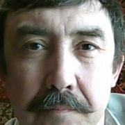 Евгений 64 Ярославль