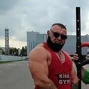 владимир 55 Тейково