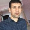 donyor, 29, г.Старый Оскол