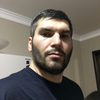 MAKC, 38, New Urengoy