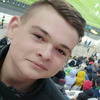Владислав, 19, г.Полтава