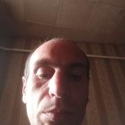 Саркис Агаджанян 36 Армавир