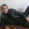 emomjon, 35, Yovon