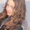 Mariya, 28, Yugorsk