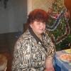 Лидия, 67, г.Няндома