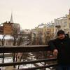 Sergei, 44, г.Лозовая