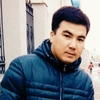 Даулет, 28, г.Астана