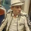Mansur, 31, г.Хабаровск