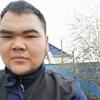 Асылан, 23, г.Атырау