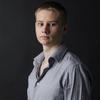 Ник, 21, г.Лисичанск