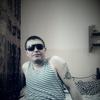 Евгений, 28, г.Астана
