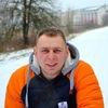 Сергей, 28, г.Ивацевичи