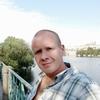 Michal, 20, г.Прага