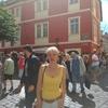 Tanit, 50, г.Москва