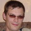 Александр, 35, г.Молодечно