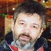 Ефим, 53, г.Москва