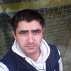 Илья, 36, г.Алматы (Алма-Ата)