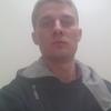 юрий, 27, г.Голышманово