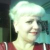 Виктория, 33, г.Чита