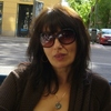 zhn, 53, г.Мадрид