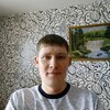 Женя, 31, г.Новокузнецк