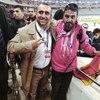 Турал, 33, г.Баку