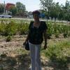 Лариса, 57, г.Шымкент (Чимкент)