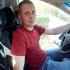 Денис, 32, г.Кирово-Чепецк