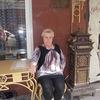 Татьяна, 60, г.Винница
