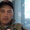 Эдуард, 39, г.Кемерово