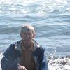 николай, 66, г.Петропавловск-Камчатский