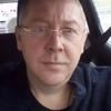 Denis, 40, Kogalym