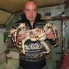 александр, 38, г.Петропавловск-Камчатский