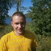 павел, 28, г.Миасс
