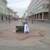 Лидия, 46, г.Краснодар