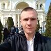Міша, 32, г.Вроцлав